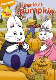 Max Ruby Costumes Halloween 65 Max U0026 Ruby Stuff Images Birthday Party