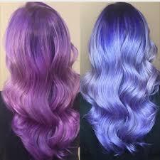 lighting isn u0027t anything it u0027s everything same hair color