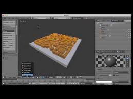 Create Qr Code For Business Card Create Qr Code Image For 3d Printing In 8 Mins Youtube