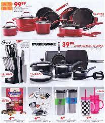 best black friday deals on cookware gordmans black friday 2013 ad find the best gordmans black