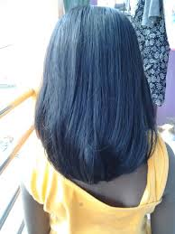 back of hairstyle cut with layers and ushape cut in back kids haircut u shape cut stuff for kids pinterest