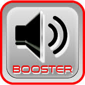 du speed booster pro apk du speed booster pro apk free audio app for