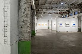 Arch Studio by Gallery Of Zi Bo The Great Wall Museum Of Fine Art Archstudio 9