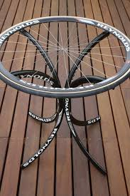 Cycling Home Decor Amazing Ways To Reuse Bicycle Wheels In Home Decor