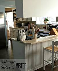 reuse kitchen cabinets salvaged kitchen cabinets nj best home furniture decoration