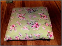 Shabby Chic Cushions by Shabby Chic Office Chair Slipcovers Desk Home Design Ideas