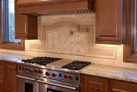 kitchen backsplash patterns kitchen backsplash ideas
