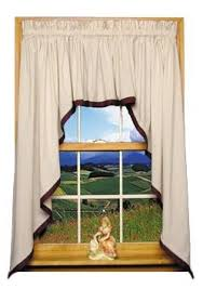 Factory Direct Drapes Discount Code Discount Curtains U0026 Valances Country Window Curtains Window Toppers