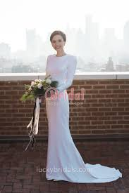 best for wedding best wedding dresses online bridesmaid dresses fashion evening