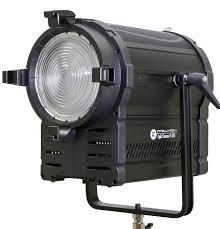 Aa Wifi Light Cannon F 300 Bi Color High Output 300w Led 7