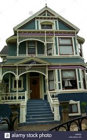 victorian home architecture 19th century alameda gables style 19th