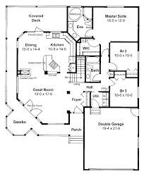 floor plans with porches floor plan ranch style house plans with wrap around porch