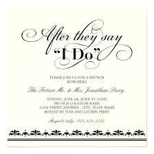 after wedding brunch invitation post wedding brunch invitations 1988 as well as wedding august