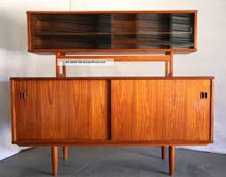 Mid Century Modern Furniture Affordable by Forest London Original Scandinavian And Dutch Midcentury Furniture