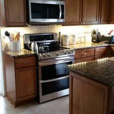 Exquisite Kitchen Design by Exquisite Kitchen Designs Kitchen U0026 Bath 116 N Lafayette St
