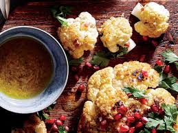 cooking light thanksgiving side dishes our best thanksgiving recipes cooking light