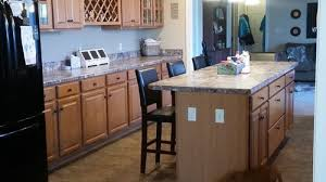 what color goes best with maple cabinets what color goes with my maple cabinets