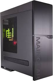 88 best computer hardware images on pinterest gaming computer