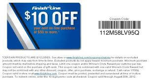 finish line printable coupons 20 100 justice coupon code