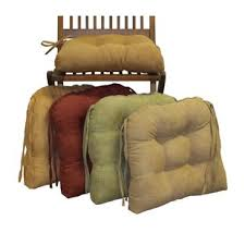 chair pads u0026 cushions you u0027ll love wayfair