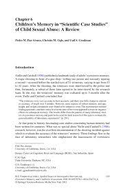 macbeth sample essays elder abuse essay term paper about child abuse essay academic term paper about child abuse essay academic writing service term paper about child abuse