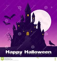 cute halloween background purple amusing 10 violet castle design design decoration of disney