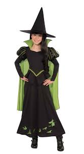 candy corn witch halloween costume girls witch and vampire costumes halloween costumes buy girls