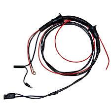 1965 mustang wiring harness c5zz 13a769 a mustang door light wiring 1965 1966