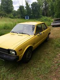 1980 toyota corolla for sale 1980 toyota corolla tercel for sale photos technical