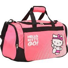 Hello Kitty Halloween Basket by Gym Bags Bags Handbags Totes Purses Backpacks Packs At Bag