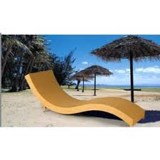 Beach Chaise Lounge Chairs T4homeoffices Page 50 Cheap Beach Lounge Chair Ekornes Lounge