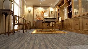 mohawk trigado coretec style wpc vinyl flooring with