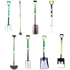 Gardening Tools by Best Gardening Tools 1000 Images About Best Gardening Tools On