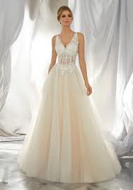 wedding dresses at diamond bridal gallery northern california