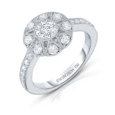 macy s wedding rings sets marchesa engagement rings marchesa jewelry collection for