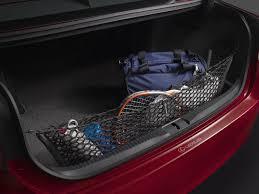 lexus oem interior parts parts com lexus accessories 2014 gs 350 interior cargo net