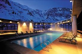 snowbird ski and summer resort ski resorts utah things to do