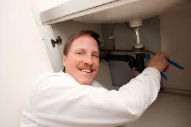 kitchen plumbing sink faucet u0026 garbage disposal repair services