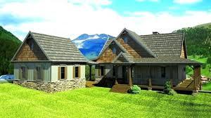 wrap around porch plans darts design com free 40 ranch house plans with wrap around porch