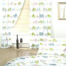 chambre bébé rideaux rideaux occultant chambre bebe salon en pour x s socialfuzz me