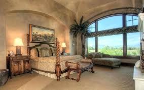 mediterranean style bedroom mediterranean style bedroom furniture style bedroom with
