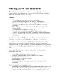 Resume Samples With Bullet Points by Substitute Teacher Resume With No Experience Resume For Your Job