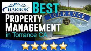 best property management in torrance ca 310 831 0123 by yaz c