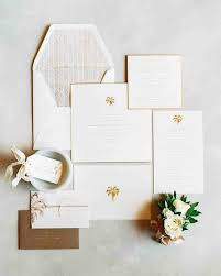 palm tree wedding invitations classic wedding invitations for traditional brides and grooms