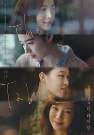 film korea sub indo streaming nonton online drama korea the table 2017 sub indo download