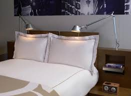 Modern Wall Lights For Bedroom 2018 2015 Extend Wall Sconce Bedroom Modern Wall Ls Led Wall