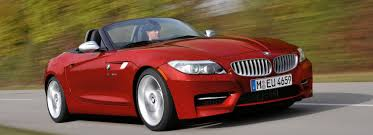 model bmw cars u s pricing and details 2011 bmw models