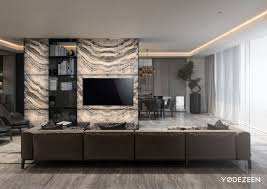 Luxury Homes Pictures Interior by Luxury Homes That Take A Different Approach To Open Layout Design