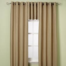 Bed Bath And Beyond Drapes Curtains Ideas Bed Bath Beyond Curtains Inspiring Pictures Of