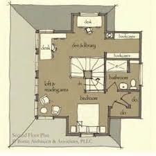 energy efficient home design plans small energy efficient home designs design heavenly small